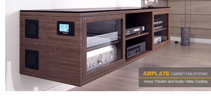 The Official Denon Avr 4520ci Thread Page 424 Avs Forum Home Theater Discussions And